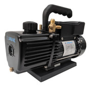 Javac 141L Vacuum Pump - R32 Compliant