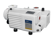 Copy of Vacuum pump VSV-100 - 100 m3/h - Single Stage