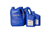 Value Vacuum Pump Oil - VPO68 - 1L