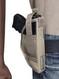 side holster