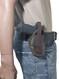 belt holster