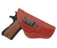 Belt Clip IWB holster