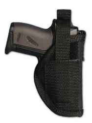 Belt Holster for Mini/Pocket .22 .25 .32 380 Pistols