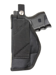 Cross Draw Holster Compact, Sub-Compact 9mm 40 45 Pistols