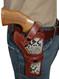 custom belt holster