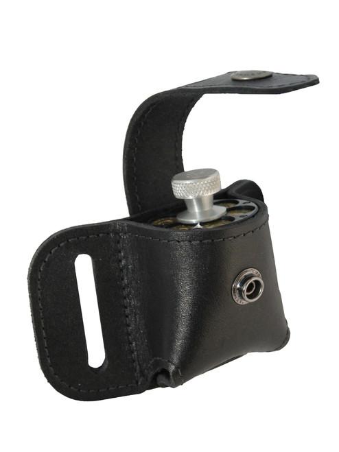 belt loop speed loader pouch