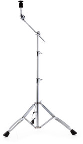 Mapex B400 Storm Boom Cymbal Stand