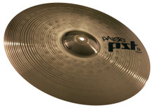 "Paiste PST5 14"" Medium Crash Cymbal"