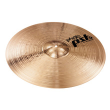 "Paiste PST5 20"" Medium Ride Cymbal"