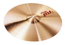 """Paiste PST7 20"""" Regular Ride Cymbal"""