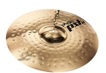 "Paiste PST8 20"" Medium Ride Cymbal"