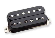 Seymour Duncan SH-1b 59 Bridge Pickup - Black 4-Conductor