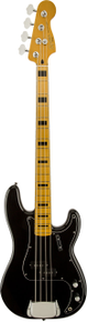 Squier Classic Vibe 70's Precision Bass - Black