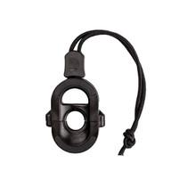 D'Addario PW-AJL-01 Cinchfit Acoustic Jack Lock