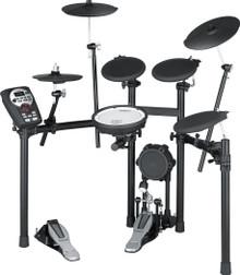 Roland TD-11K V-Drums V-Compact Electric Drum Kit
