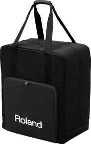 Roland CB-TDP Carrying Case for TD-4KP