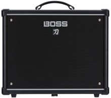 Boss KTN50 Katana 1x12 50W Electric Guitar Amplifier