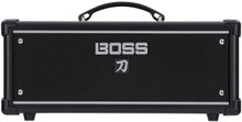 Boss KTNHD Katana 100W Electric Guitar Amplifier Head
