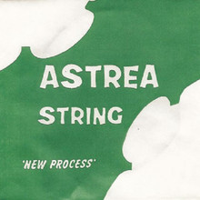 Astrea Violin A String - Full Size