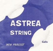 Astrea Full Size Cello D String