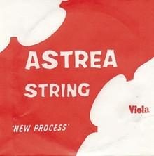 Astrea Viola D String - 4/4 Size