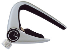 G7th Newport Acoustic / Electric Guitar Capo