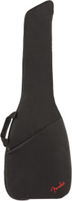 Fender FB405 5mm Padded Electric Bass Gig Bag