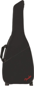 Fender FE405 5mm Padded Electric Guitar Gig Bag