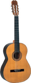 Admira Concerto Full Size Classical Guitar Made in Spain