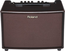 Roland AC-60-RW 30W Acoustic Chorus Guitar Amplifier