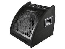 Carlsbro EDA30 Drum Amp (Monitor) - Stunning 30 Watt Amp at Great Price