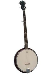 Ozark 2099G 5-String Banjo