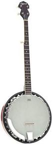 Ozark 2104G 5 - String Banjo