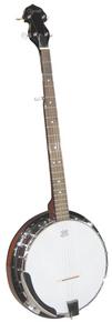 Ozark 2105G 5 - String Banjo