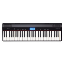 Roland GO PIANO Keyboard