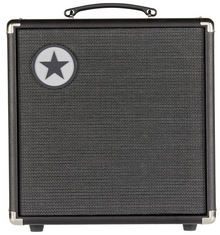 Blackstar Unity 30 Bass Amplifier