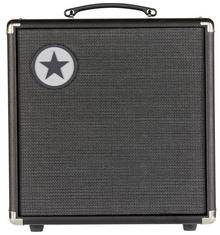 Blackstar Unity 30 Bass Amplifier