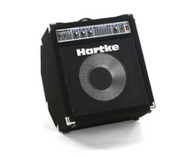 Hartke A70S Bass Combo Amplifier
