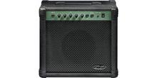 Stagg 20BA Bass Amplifier