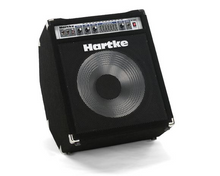Hartke A100 Combo Bass Amplifier