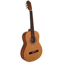 Jose Ferrer 3/4 Student Classical Guitar