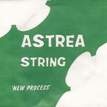 Astrea Violin D String- 1/2 - 1/4 Size