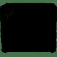 Fender Mustang GT100 Amplifier