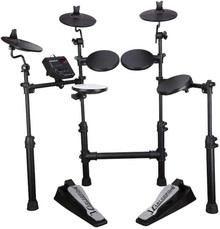 Carslbro CSD100 Electric Drum Kit