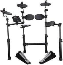 Carslbro CSD100 Electric Drum Kit