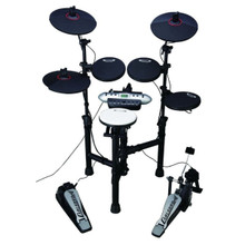 Carlsbro CSD130 Electric Drum Kit