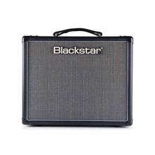 Blackstar 5R MKII Valve Combo Reverb