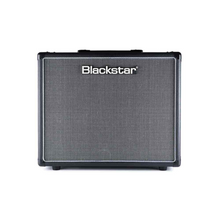 Blackstar HT - 112 1x12 Extension Cabinet