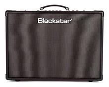 Blackstar ID : Core Stereo 100 Guitar Amp - 100W