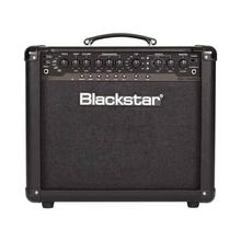Blackstar IDT:15TVP